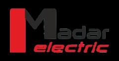 Madar-Electric