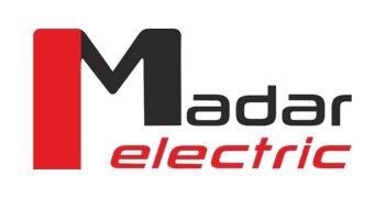 Madar-Electric.pl - Automatyka przemysłowa dla Twojego przedsiębiorstwa