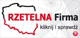 Rzetelna firma Madar Electric